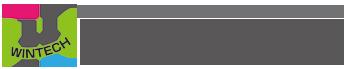 油圧シリンダーと長持ちパッキン製作のウィンテック有限会社|千葉県白井市